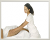 Divine Massage Therapy